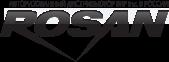posan-logo
